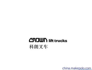 科朗logo