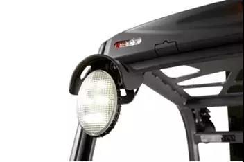 LED灯组